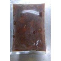 キジすき焼きスープ(300cc入り)単品